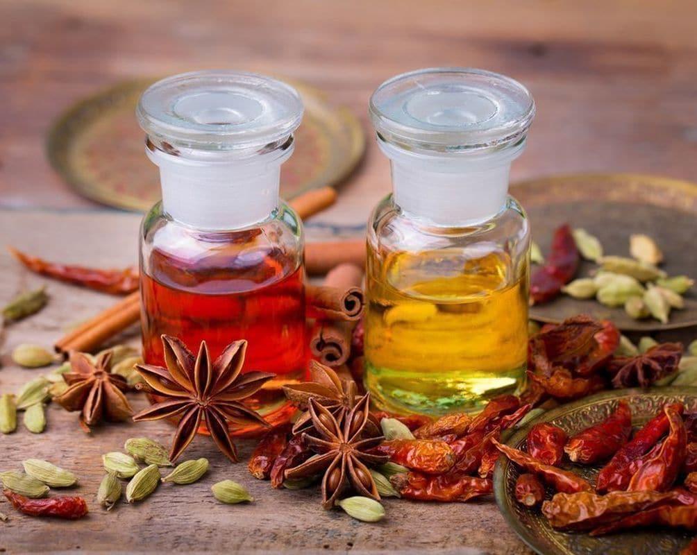 Эфирное масло от грибка ногтей на ногах: эффективные масла и правила применения