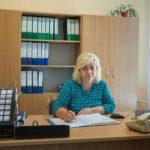 Таблетки от грибка: классификация и эффективность