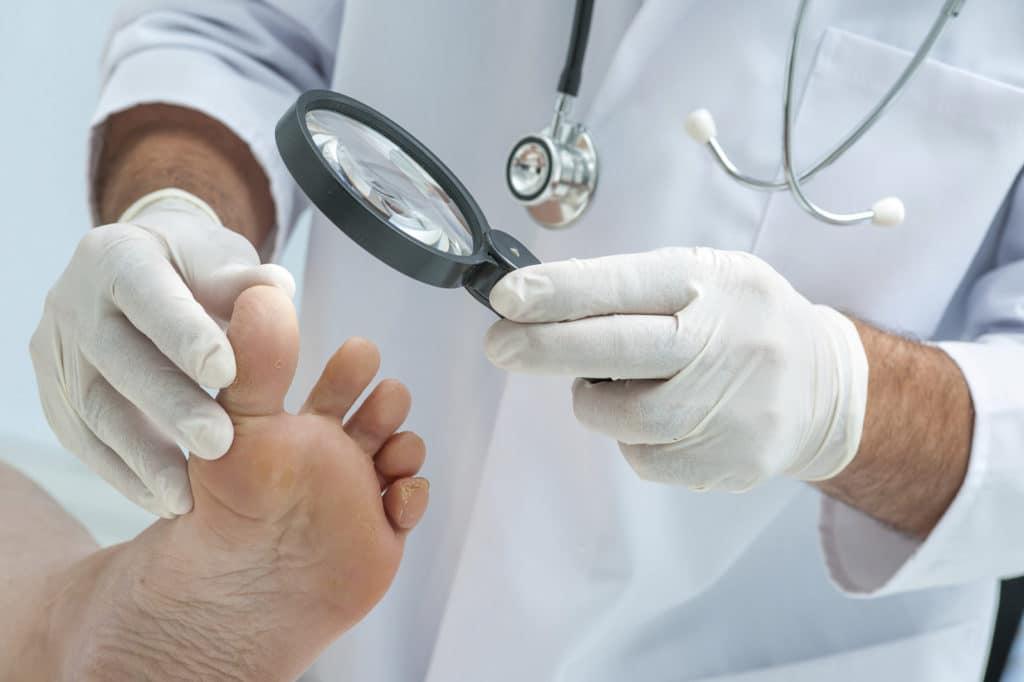 Показания и противопоказания препарата Номидол