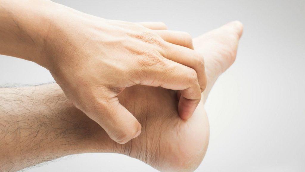 Побочные эффекты использования Сертаконазола
