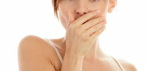 Грибок во рту у ребенка и взрослых: симптомы, провоцирующие факторы и методы лечения