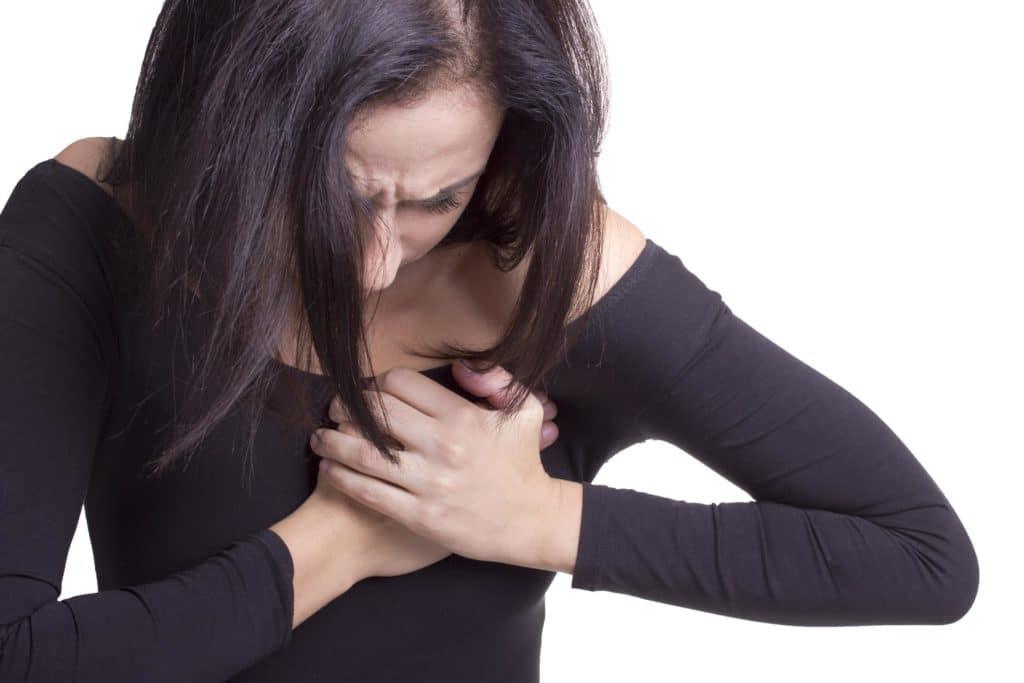 Побочные эффекты Румикоза