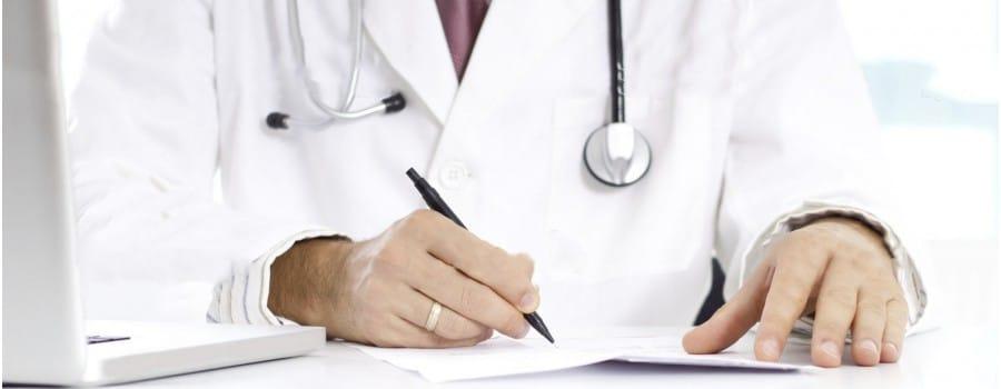 Противопоказания и побочные эффекты средства Варанга