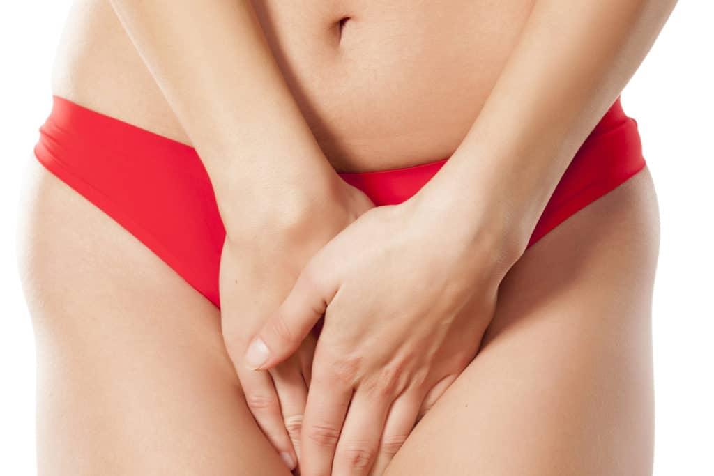 Способы лечения грибка во влагалище