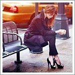 Грибкосепт 911: инструкция по применению, аналоги и отзывы о препарате
