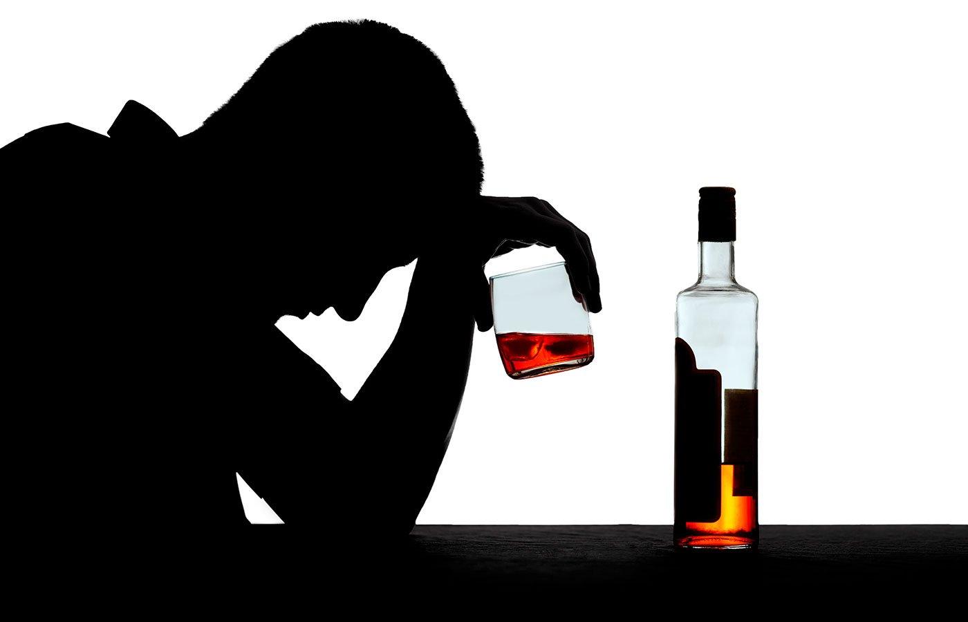 Взаимодействие Фуциса с лекарствами и алкоголем