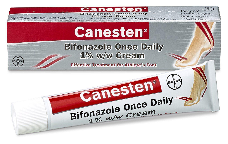 Бифосин от грибка ногтей: отзывы, цены, инструкция по применению