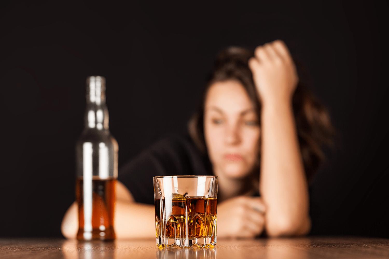 Взаимодействие Дифлюкана с лекарствами и алкоголем
