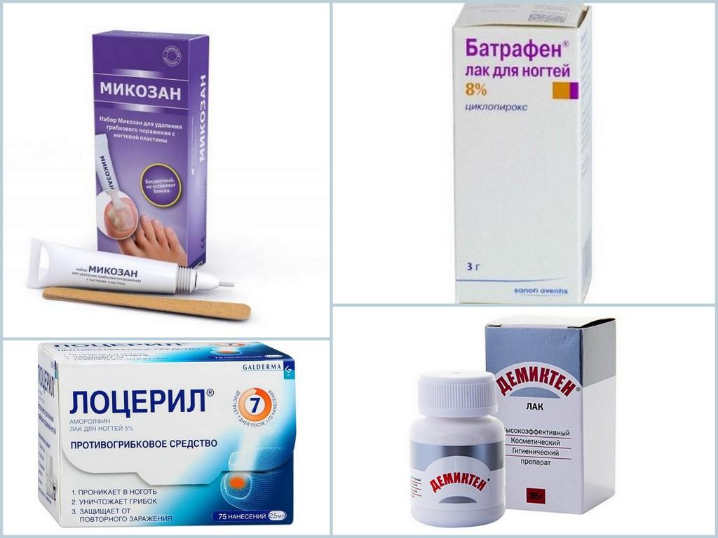 Цена и аналоги препарата Нафтифин