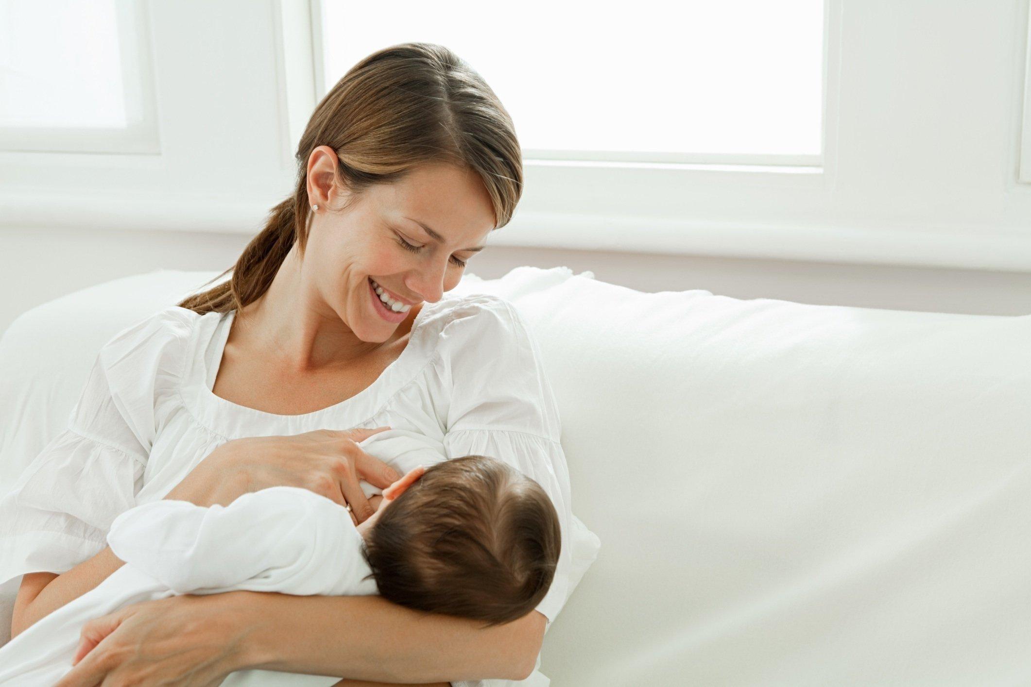 Применение Резорцина во время беременности и лактации