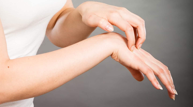 Побочные действия препарата Кетозорал