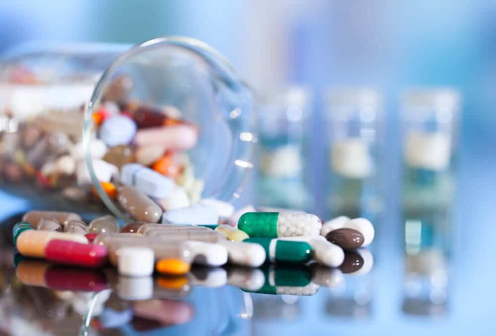 Взаимодействие с лекарствами препарата Миконорм