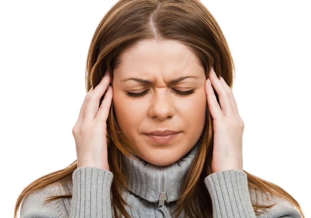Побочные эффекты Тинидазола