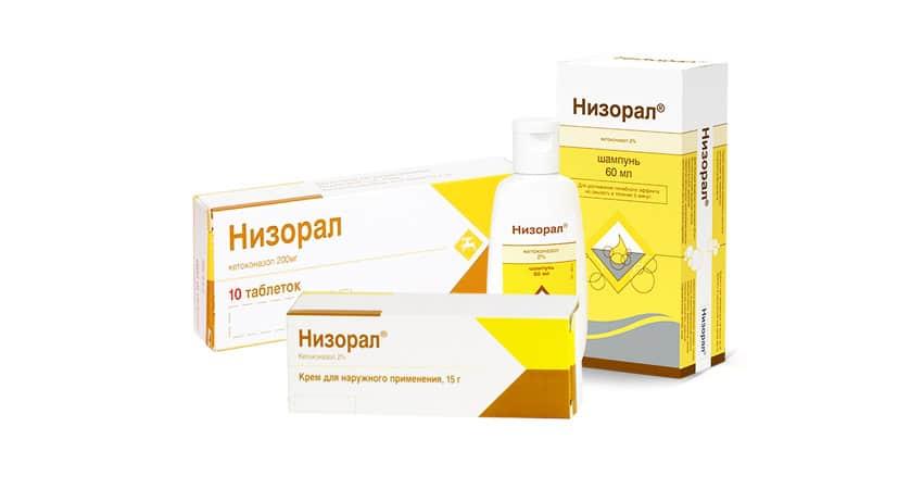 Цена и аналоги средства Кетодин