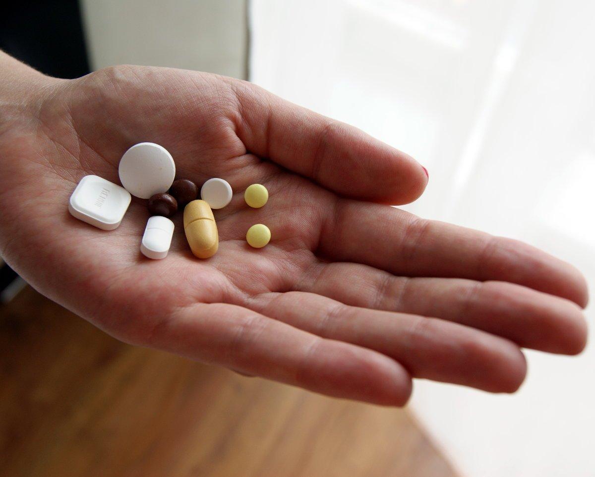 Лекарственные взаимодействия Дермазола