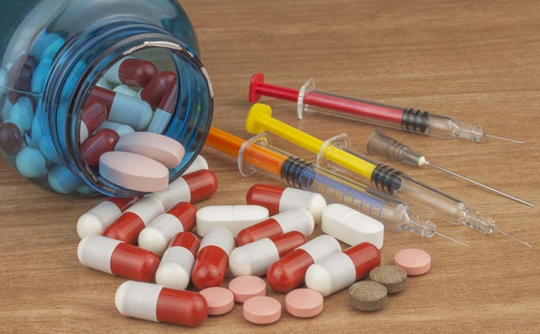 Взаимодействие с лекарствами Себозола