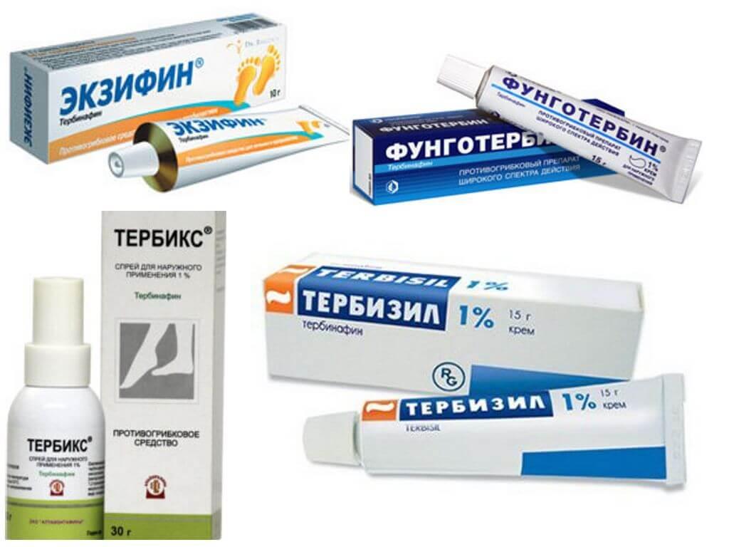 Стоимость и аналоги препарата Термикон