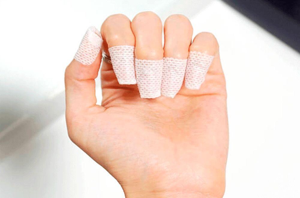 Уреапласт при грибке ногтей – инструкция по применению, отзывы и стоимость препарата