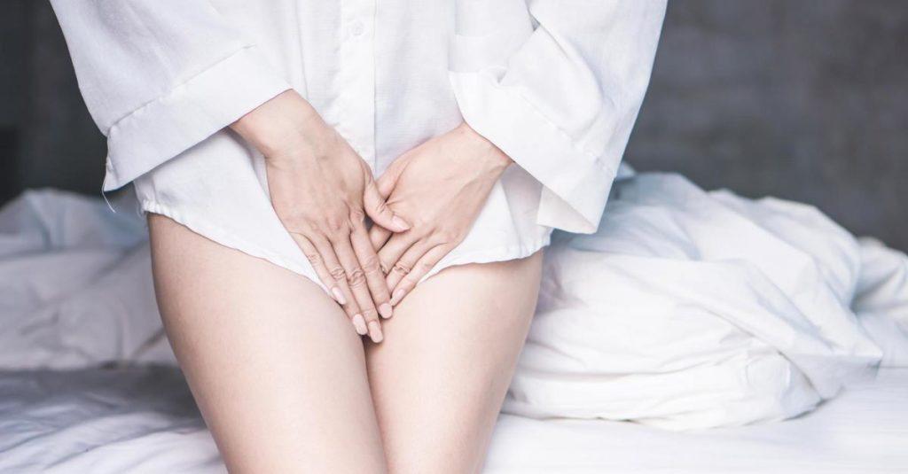Как вылечить молочницу у женщин в домашних условиях?