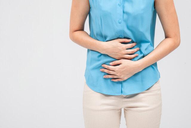 Противогрибковая диета при кандидозной инфекции: что есть, чего избегать?