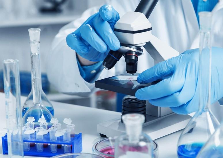 Express Medical Laboratory – полный спектр лабораторных исследований